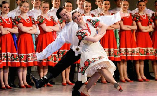 russia thinglink culture of russia they like to dance exlinguo com