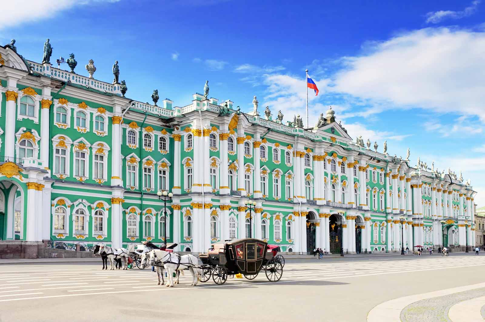 Reviews about the schools of St. Petersburg. Schools of St. Petersburg: description
